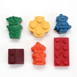 blockbots-f-lay-600x600