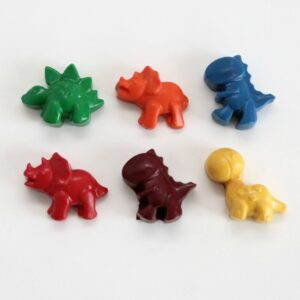 dinosaur-f-lay-600x600