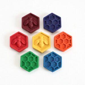 honeycomb-f-lay-600x600