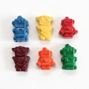 robots-f-lay-600x600