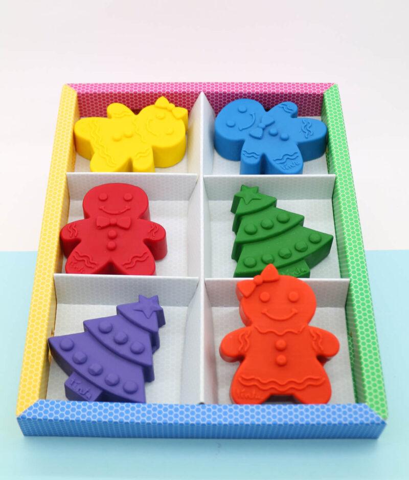 product-xmas-toddler