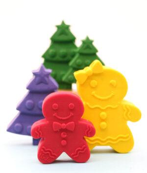 Product-christmas